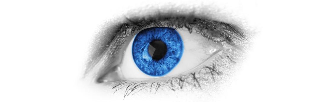 Risque de cataracte et médicaments hypolipémiants – DRUGS-SAFE