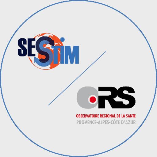 SESSTIM_ORS